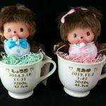 baby-monchhichi-mug