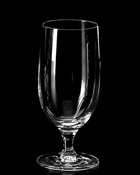 ペアビアグラス