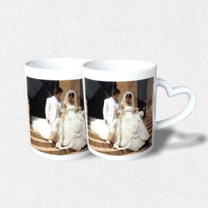 heart-handle-mug-w