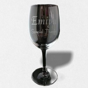 wine_glass_s